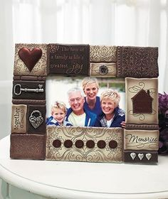 Familly Sentiment Ceramic Photo Frame by ABC, http://www.amazon.com/dp/B00AZO51H8/ref=cm_sw_r_pi_dp_ux-Erb0NTH4WD