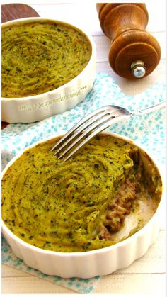 Parmentier of zucchini with beef Source by Healthy Cooking, Cooking Recipes, Healthy Recipes, Food Porn, Cholesterol Lowering Foods, Cholesterol Symptoms, Cholesterol Levels, Salty Foods, Comfort Food