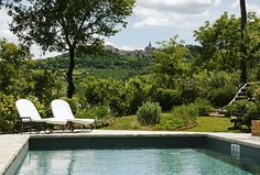 Torre Bertona, Umbria, Italy | vacation homes for rent