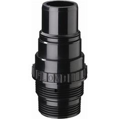 Shop for Sta-Rite industries Sump Pump Check Valve. Get free delivery On EVERYTHING* Overstock - Your Online Home Improvement Shop! Plumbing Pumps, Water Movement, Galvanized Pipe, Water Management, Sump Pump, Water Storage, Installation Instructions, Variables, Emergency Preparedness