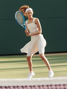 10 Best Sportswear Images Sportswear Sportswear Fashion Fashion