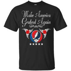 Hi everybody!   Make Grateful Again - America t shirt   https://zzztee.com/product/make-grateful-again-america-t-shirt/  #MakeGratefulAgainAmericatshirt  #Maket #Gratefulshirt #Againshirt #shirt #shirt #America #t #shirt #