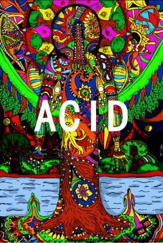 the trippiest pictures - Google Search