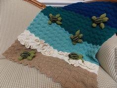 Risultati immagini per turtle mosaic bathroom australia