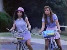 Top That! >> One of the best movie scenes. ever! OMG Sheena! Do you remember this? I about died laughing.