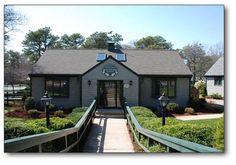 Cape Cod Holiday Estates :: Home