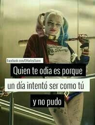 Love Quotes, Funny Quotes, Inspirational Quotes, Amor Quotes, Photo Quotes, Qoutes, Harley Queen, Sad Love, Spanish Quotes