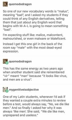 I don't agree with any of this but it's funny Dc Memes, Funny Memes, Jokes, Funny Videos, My Tumblr, Tumblr Funny, Funny Cute, The Funny, Looks Cool