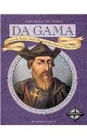 Da Gama: Vasco da Gama Sails Around the Cape of Good Hope... https://www.amazon.com/dp/0756511429/ref=cm_sw_r_pi_dp_x_lnT1yb7X5S21N