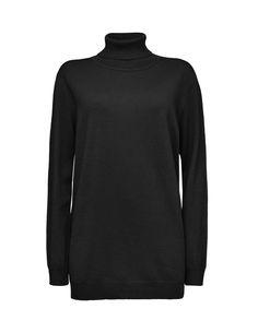 Edra pullover - Köp online