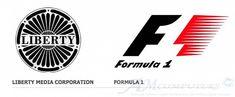 Formula 1 Liberty Media lancia il suo canale in streaming che trasmetterà gare, qualificazioni, interviste e conferenze stampa dei Gran Premi della nuova stagione. Il nuovo canale online F1 TV sarà a pagamento e anche free