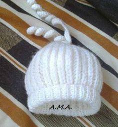 Winter Hats, Beanie, Fashion, Creative, Moda, Fashion Styles, Beanies, Fashion Illustrations, Beret