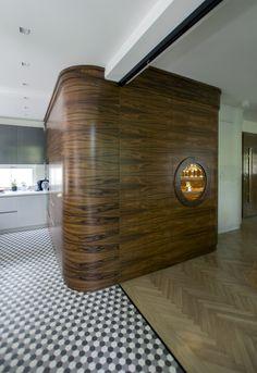 bauhaus_apartment2