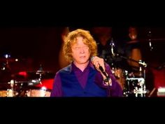 Simply Red Farewell Live At Sy - YouTube