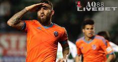 Liputan Bola - Otamendi Berambisi Bawa City Sukses di Kancah Eropa