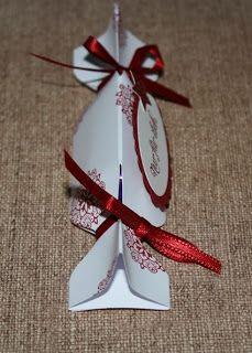 Stempel-Exempel: Goodies mit dem Envelope Punch Board