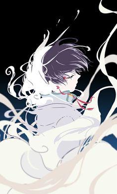 Character Concept, Character Art, Concept Art, Me Me Me Anime, Anime Guys, Future Wallpaper, Gekkan Shoujo Nozaki Kun, Natsume Yuujinchou, Skullgirls