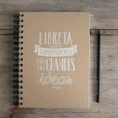 mr wonderful regalos originales reyes 2013 cuaderno 2 600x600 Una tienda de cosas felices para regalar