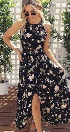 run-alone-maxi-dress-in-black-rose-floral