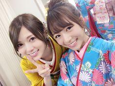 Tokyo-AKB48 : 画像