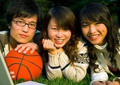 Du học nhật bản vừa học vừa làm cùng Thanh Giang http://duhoc.thanhgiang.com.vn/du-hoc-nhat-ban-vua-hoc-vua-lam-uy-tin; hồ sơ du học nhật bản chuẩn http://duhoc.thanhgiang.com.vn/ho-so-du-hoc-nhat-ban-va-chi-phi-tai-viet-nam; Du học hàn quốc vừa học vừa làm cùng Thanh Giang http://duhoc.thanhgiang.com.vn/du-hoc-han-quoc-vua-hoc-vua-lam-su-lua-chon-sai-lam; Du học hàn quốc tự túc uy tín http://duhoc.thanhgiang.com.vn/du-hoc-han-quoc-tu-tuc