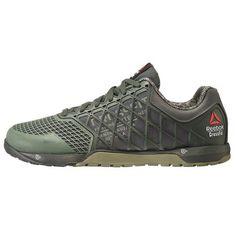 CrossFit Nano Training Shoes  12cb8ca44