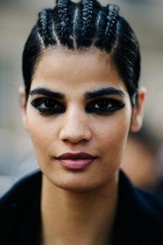 Bhumika Arora   Paris via Le 21ème