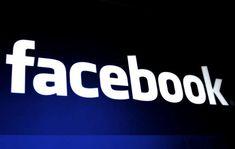 Facebook promete novidades