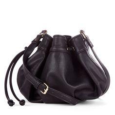 cute cinch bag