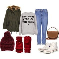 """Outfit #116"" by anoulac on Polyvore"