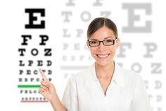 Badanie wzroku – poradnik praktyczny