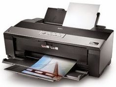Epson Stylus Photo R1900 Ink Jet Drivers Download For Windows XP/ Vista/ Windows 7/ Win 8/8.1/ Win 10 (32bit-64bit), Mac OS and Linux