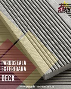 🌐 www.pergole-retractabile.ro 📞 0774 444 888 📧 vanzari@sunleader.ro #pergoleretractabile #pergola #inchideridinsticla #terasa #premium #decking #sunleader #acoperisretractabil #inchidereterasa #pergolaaluminiu #deck
