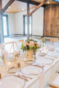 photograph by shannon michele   september 2014  magnolia carriage house   ooh! events