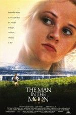 """Watch """"The Man in the Moon"""" (1991) online on PrimeWire 