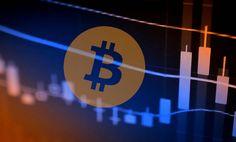 Bitcoin è stato scambiato all'interno di un canale discendente per un bel po 'di tempo e sta attualmente testando la resistenza a $ 6.800. Se continua così, il prezzo potrebbe ricadere sul fondo del canale o sui livelli di estensione di Fibonacci segnati sul grafico.