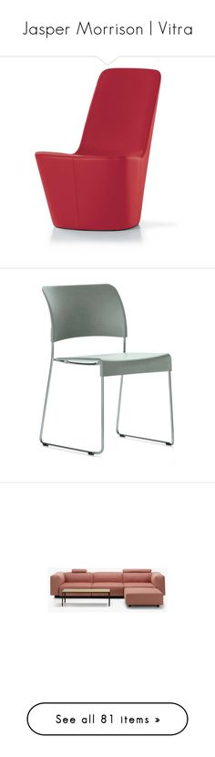 """""""Jasper Morrison 