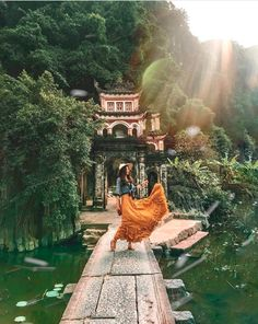 Comprehensive Travel Guide To Ninh Binh-Vietnam 2019 - Travel Photography Places To Travel, Travel Destinations, Places To Visit, Hawaii Travel, Asia Travel, Travel Info, Work Travel, Beach Travel, Mexico Travel