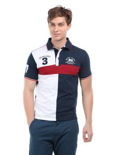Sports Polo Shirts, Polo Rugby Shirt, Mens Polo T Shirts, Polo Tees, Polo Shirt Style, Polo Shirt Design, Camisa Polo, T Shorts, Look Fashion