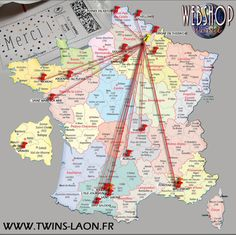 plan-expedition-colis-france-promoshare