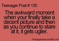 Teenager Post 101 - 200 - Teenagerpost Wiki Source by brownology Funny Teenager Quotes, Teenager Post Tumblr, Funny Teen Posts, Teen Quotes, Funny Quotes, 9gag Funny, Funny Relatable Memes, Funny Texts, Relatable Posts