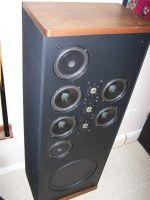 Pro Audio Speakers, High End Speakers, Audiophile Speakers, Speakers For Sale, High End Audio, Hifi Audio, Equipment For Sale, Audio Equipment, High Fi