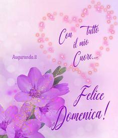 Italian Memes, Happy Sunday, Emoji, Italian Phrases, Bible Quotes, Google, Good Morning Wishes, Happy Birthday, Artists