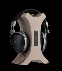 Codia Headphone Stand
