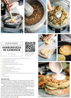 #ClippedOnIssuu from Cocina Semana Col 01 16