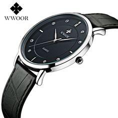 $33.80 (Buy here: https://alitems.com/g/1e8d114494ebda23ff8b16525dc3e8/?i=5&ulp=https%3A%2F%2Fwww.aliexpress.com%2Fitem%2F2016-Brand-Men-Watches-Ultra-Thin-design-Full-Genuine-Leather-Clock-Male-Waterproof-Casual-Sport-Watch%2F32695062380.html ) 2016 Brand Men Watches Ultra Thin design Full Genuine Leather Clock Male Waterproof Casual Sport Watch Men Wrist Quartz Watch for just $33.80