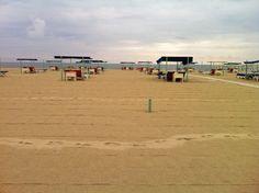 #chivodafone fa un viaggio da sogno a #FortedeiMarmi e può navigare con la rete 4G #itinerari  http://www.turismo.intoscana.it/allthingstuscany/diari-di-viaggio/2013/06/04/viaggio-in-versilia-la-mappa-di-un-itinerario-da-sogno/