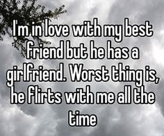15 Whisper App Confessions About Cheating and Betrayal You Won't Believe