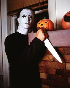 halloween 5 the revenge of michael myers jamie