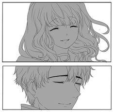Ruby Anime, Quotes Galau, Alucard, Anime Japan, Mobile Legends, Sweet Couple, Bang Bang, Anime Love, League Of Legends